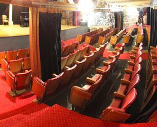 salle theatre nantes