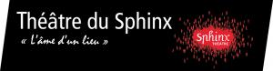 LES 30 ANS DU SPHINX