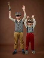 kids-4726464_1920